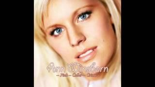 ann winsborn - everything i do