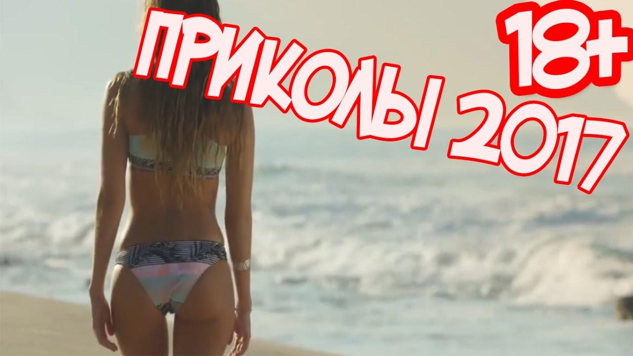 ebut-gde-to-na-stroyke-devchonku-tolpoy