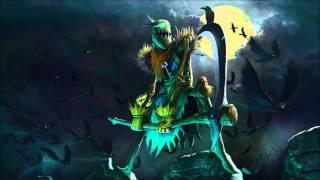 Lolstep   Fiddlesticks l The Autobots  Dead Audio   Bring Back The Sound feat $pyda) (FuntCase Remix