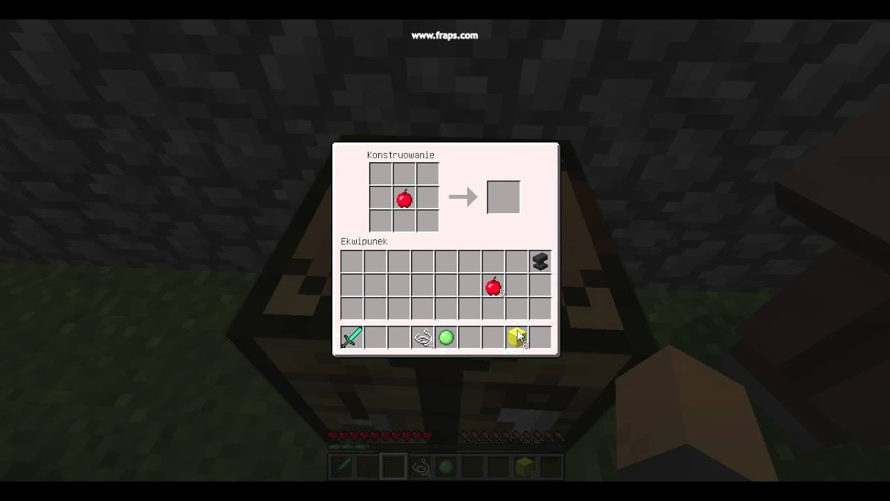 how to use leash minecraft