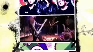 Watch MXPX Arrest Me video