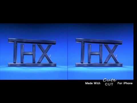 Thx tex ex vs reversed thumbnail