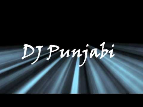 Djpunjabi(my Bff) And Mine(skremixmania)  Graphics video