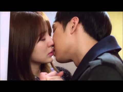 Korea Dramas Kiss Kiss video