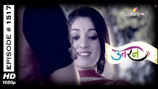 Uttaran - ???? - 1st December 2014 - Full Episode(HD)