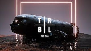 Taw - Battlefield (feat. Drama B & B.Kelly)
