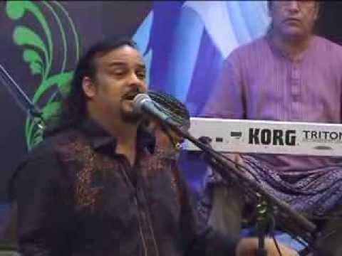 Khwaja Ki Deewani ..amjad Sabri video