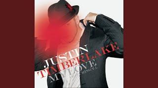 Download Lagu My Love Gratis STAFABAND