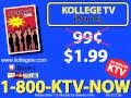 [KollegeTV iBooks] Video