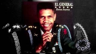 Download lagu El General
