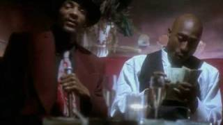 Watch Snoop Dogg 2 Of Amerikaz Most Wanted video