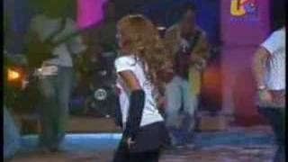 Rbd - This is Love
