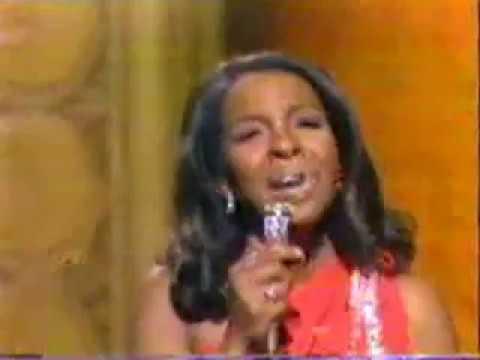 videos musica de los 60: