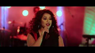 Zublee Baruah- Bhekli Mate   Maati 2 - The Folk Factor