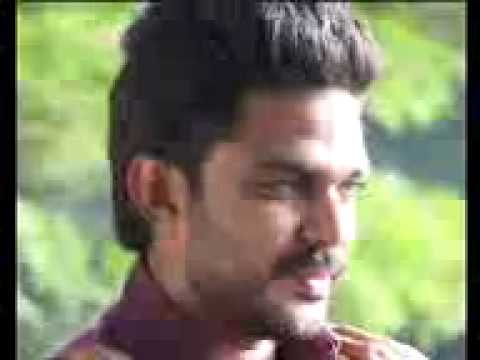 Saleem Kodathoor Shemeer Edamon 2013 Super Hit video