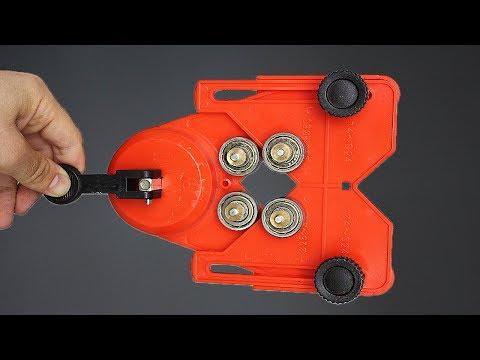 Эти 3 инструмента тебе пригодятся!/You will need these three tools!