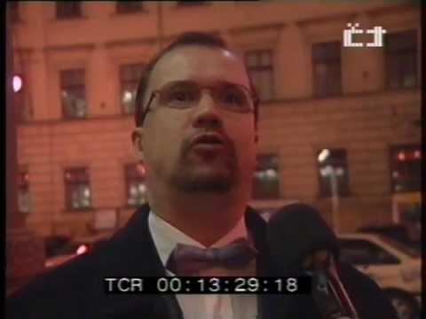 Karel Machovec 2.cast - Bamberg - pro analýzu