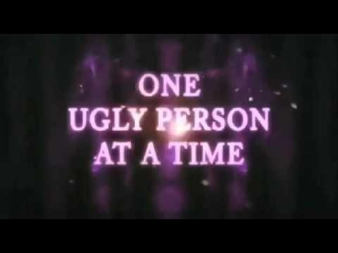 tna velvet sky entrance - Yahoo! Video Search.m4v
