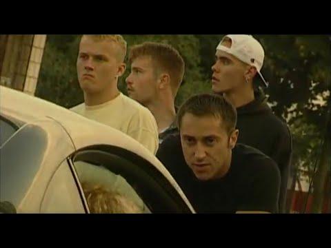 Boys - Dlaczego (TELEDYSK 1997)