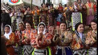 Sivas Hafik Beydili Köyü / Gezelim Görelim