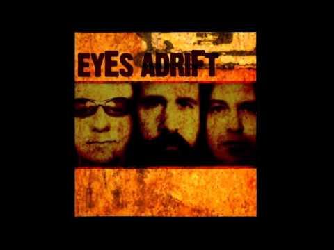Eyes Adrift - album