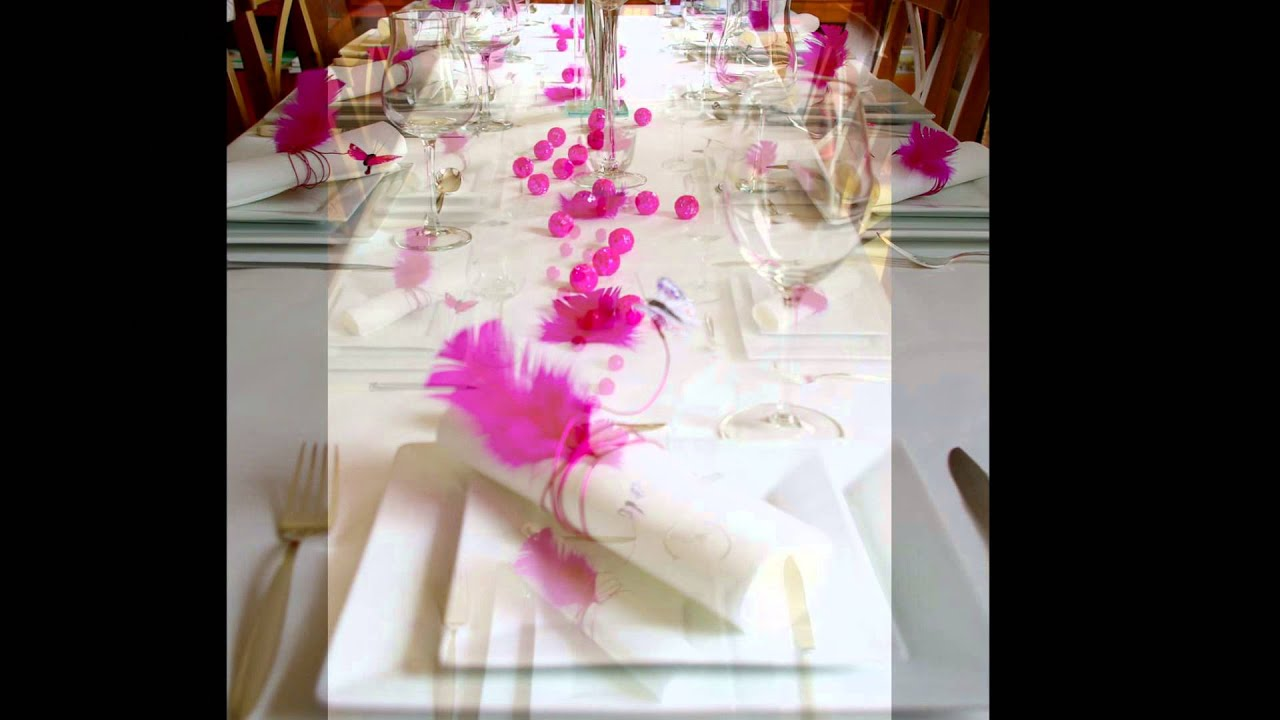 id 233 e d 233 co de table f 234 te des m 232 res s day table decoration idea