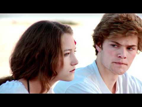Finnick and Annie Web Series