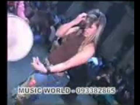 رقص الأفعى الكوبرا على ألحان وطبول طلال الداعور2 Music Videos