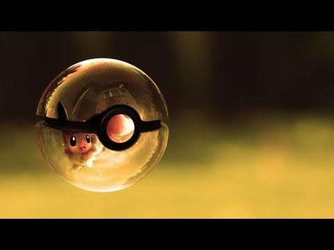 Pokémon Blanco 2 Ep.ESP - Cambio de planes.