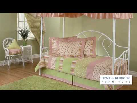 0 How to Save Money when decorating with Storage Beds