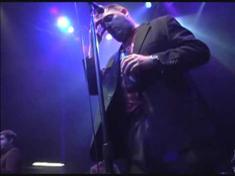 The Pietasters - Dont Wanna Know