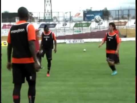 Deportivo Cuenca recibe en su estadio a Liga de Loja por la fecha 19
