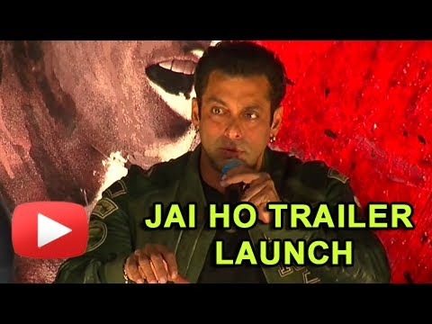 Salman Khan Katrina Kaif Marriage - Salmans Reaction At Jai...