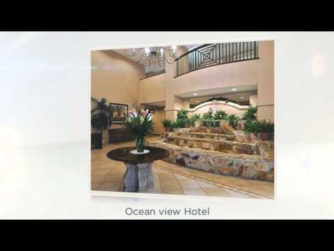 Oceanfront Hotel North Myrtle Beach SC-Motel for Rent SC
