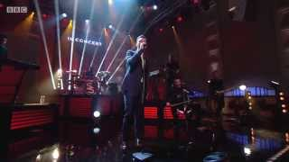 Sam Smith - Live at the BBC 2015 [HD]