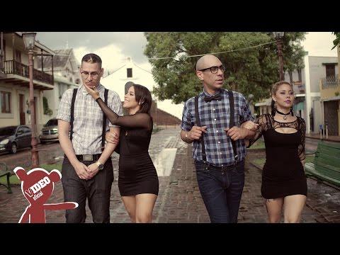 Jamsha Ft Yomo – Yashi Y Sharon (Official Video) videos