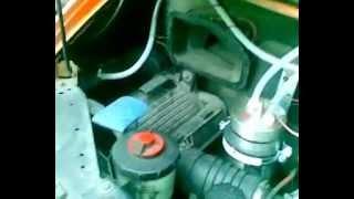 download lagu Generator Hho  W Busie Wv 4l/100km Oszczędności Na gratis