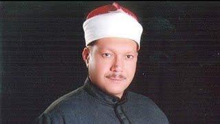 AWESOME!! // Sheikh Yasir Abdul Basit Azan In  Manchester