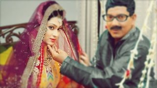 হট নায়িকা পপির বিয়ে হয়ে গেছে। পাত্র কে জানলে ছি ছি করবেন । Bangladeshi Actress Popy Wedding