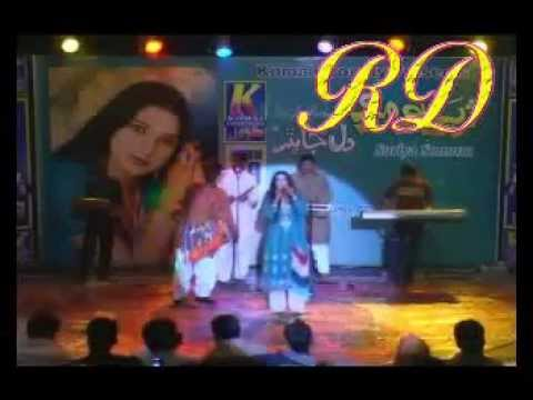 Suriya Soomro New Album 129 Dil Ja Pathar video