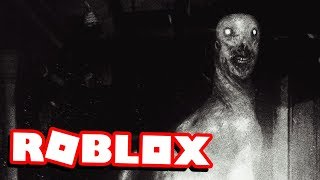 ROBLOX'S MOST DISTURBING GAME