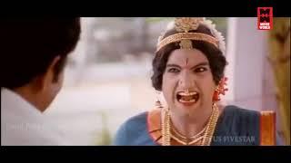 மரண காமெடி .. வயிறு குலுங்க சிரிங்க இந்த காமெடி-யை பாருங்கள்# Tamil Comedy Scenes # Sandhaman Comedy
