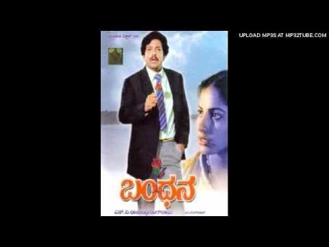- Noorondu Nenapu - Kannada song by Venky