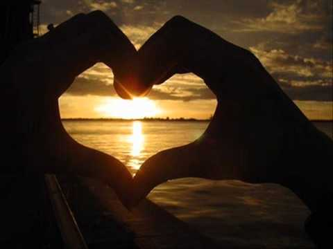 Gera Valença - Amor no Facebook (Composição para Simone e Silmara)