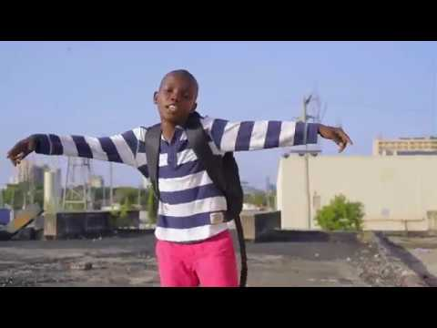 MUDY MOKO     MWANENU SINGELI MPYA DJ NDUMBO