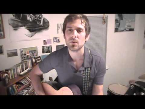 Back At One - Brian Mcknight [covered by Ben Hughes of A Little Affair]