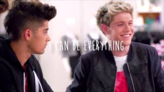 Watch One Direction Heroes video