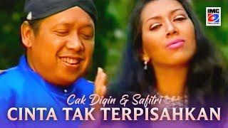 download lagu Cinta Tak Terpisahkan - Cak Diqin & Safitri gratis