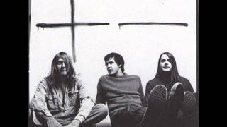 download lagu Nirvana - About A Girl Instrumental gratis
