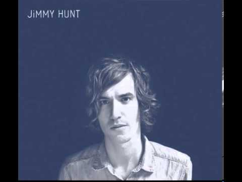 Jimmy Hunt - Antilope